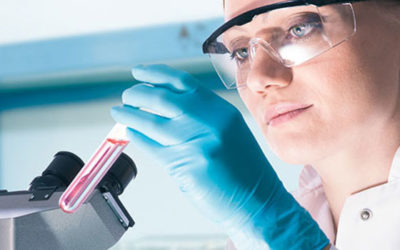 How to improve on the 90% failure rate in drug discovery